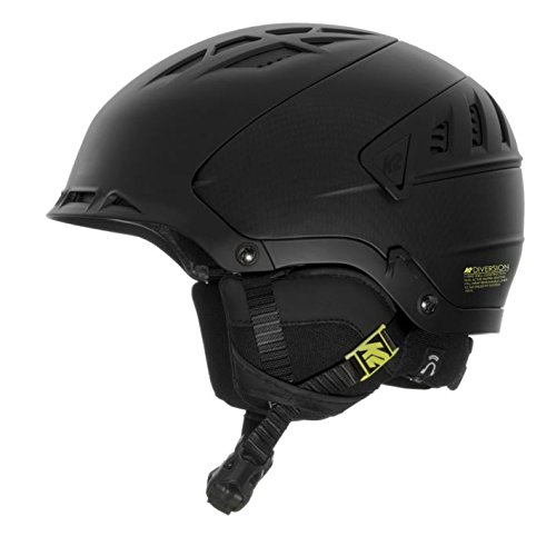 Casque de ski K2 Diversion