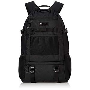 [チャンピオン] リュックサック ティリオン MODEL.NO.62502 28L B4サイズ収納可 ユニセックス 大容量 PC収納ポケット