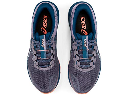 ASICS Women's Alpine XT 2 Running Shoes