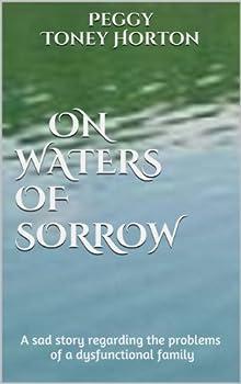 On Waters of Sorrow