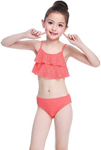 10 year old swimsuit model _image0
