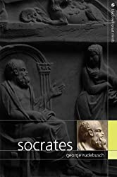 Socrates Book Cover