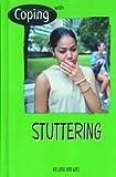 Stuttering (Coping) - Melanie Ann Apel