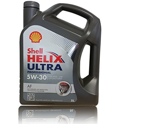 Royal Dutch Shell Lubricants 1280005 3676