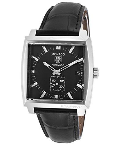 TAG Heuer WW2110.FC6177–Orologio per uomini