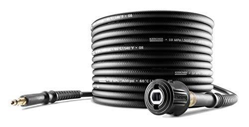 Kärcher 2.641-710.0 accessoire de pompes à eaux - accessoires de pompes à eaux