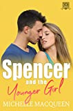 Spencer and the Younger Girl (Gulf City High Book 3)