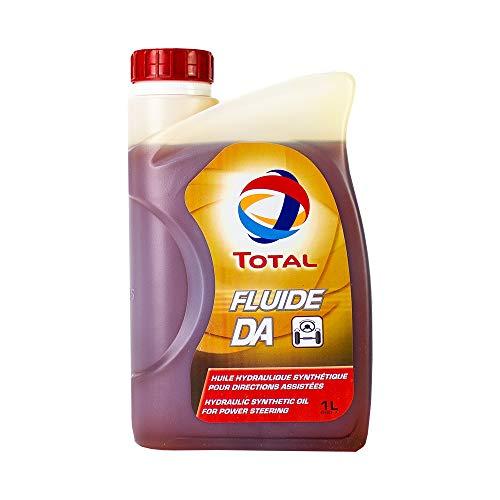 Total fluide Da 1L.