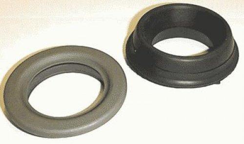 Sachs 802 308 Kit de réparation, coupelle de suspension