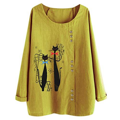 Am Manga Hombre Camiseta Rayas Mujer Guns and Roses Blanca Larga Betis Manga Corta leño roja seleccion española niño Camiseta Azul Hombre Goku Camisetas Frikis 2cv Espanyol graciosas Morada