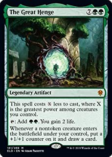 Best great magic cards Reviews