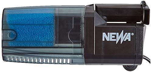 Newa Filtre Cobra Cfmini pour Aquariophilie