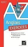 Anglais : Les exercices