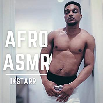 Afro A.S.M.R