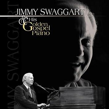 Jimmy Swaggart & His Golden Gospel Piano