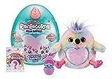 Rainbocorns Series 2 Ultimate Surprise Egg by ZURU - Rainbow Flamingo, Model Number: B07MWV7396