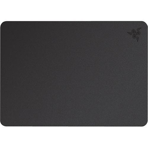 Razer Megasoma Mouse Pad