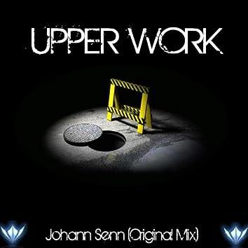 Upper Work