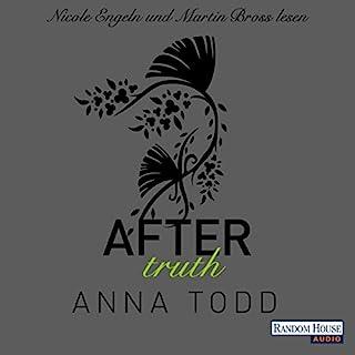 Couverture de After: Truth