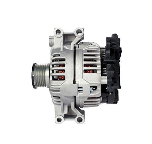 HELLA 8EL 012 426-371 Generator - 110A