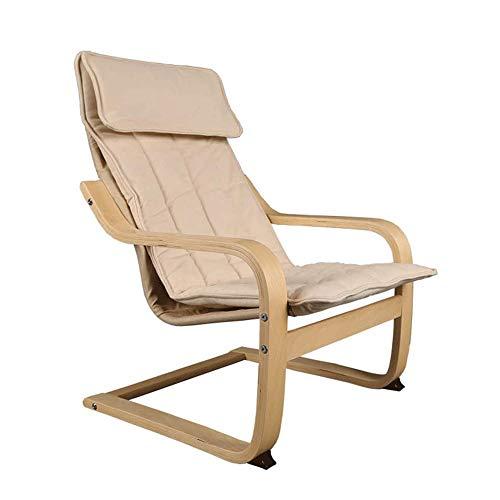 silla relax fabricante ZYK
