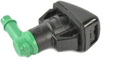 Mopar 68260443AA - Nozzle Windshield Washer