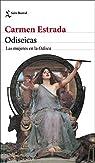 Odiseicas: Las mujeres en la Odisea par Estrada
