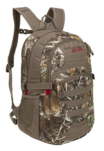 Fieldline Pro Series Treeline Backpack, RTED