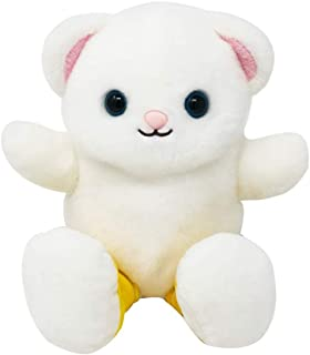 Badanamu Plush Toy – Bada 9 inches Tall …
