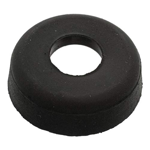 FEBI BILSTEIN 15190 Joint d'étanchéité, boulon de couvercle de culasse