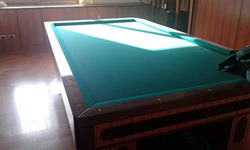 Tavolo da biliardo