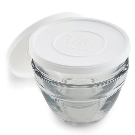 3-cup Prep Bowl Set - Shop | Pampered Chef US Site