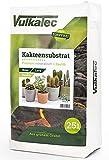 Vulkatec Kakteensubstrat Premium 25 Liter