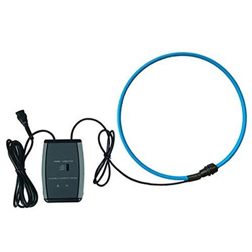 Rogowski-Spule for Stromsensoren (mit Integrator) FR200RD Multimeter Digital Tester
