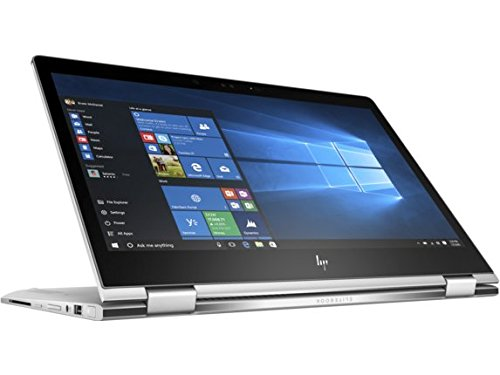Compare HP Elitebook X360 1030 G2 (1BS95UT#ABA) vs other laptops