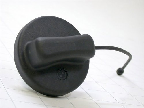 Preisvergleich Produktbild Original BMW Tankdeckel
