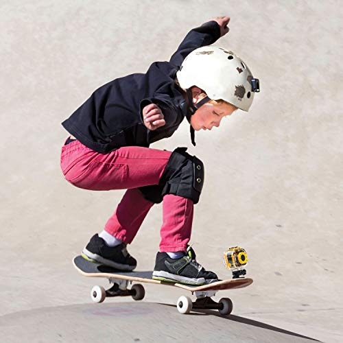 Kidizoom: The Best Action Cam for kids 7