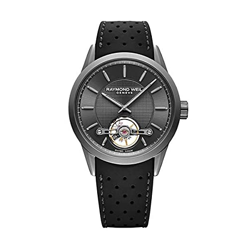 RAYMOND WEIL Watches Mod. 2780-TIR-60001