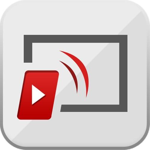 Tubio – Web-Videos auf dem TV