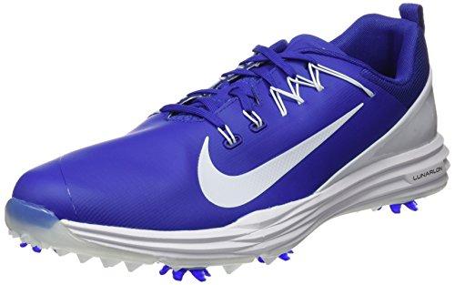 Nike Lunar Command 2 Golf schoen voor heren