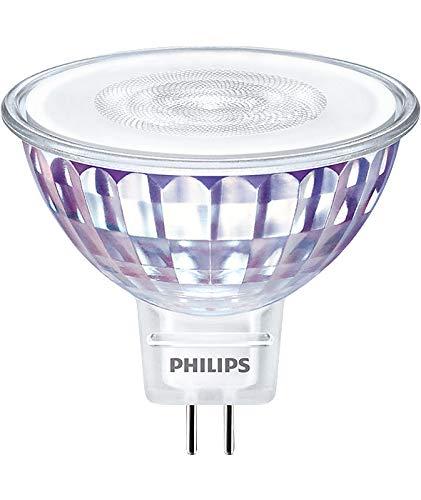 Philips 81554000 7W GU5.3 A+ warmweiß LED-Lampe