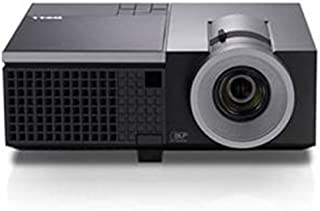 DELL 4210X 1080p 3,500 Lumens USB HDMI DLP Multimedia Projector