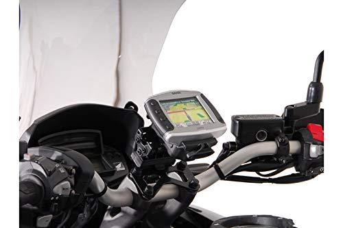 SW Motech GPS mount for handlebar | GPS.01.646.10500/B