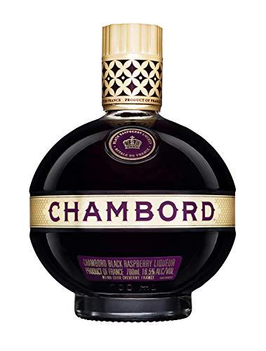 Chambord Royale Liqueur 70 cl