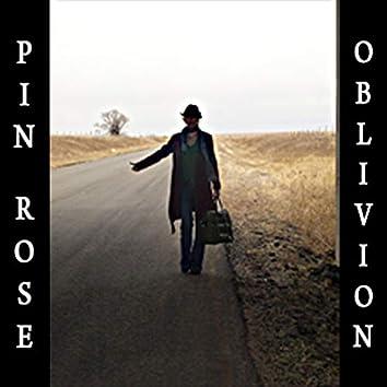 Oblivion One (Sonya's Wild Ride)
