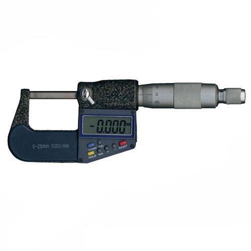 Silverline 634429 Expert - Nivel láser (25 mm)