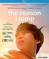 The Reason I Jump [Blu-ray]