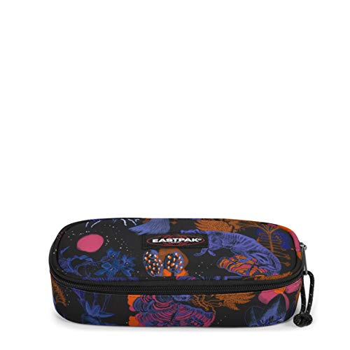 Eastpak Oval Single Astuccio, 22 cm, Viola (Bozoo Purple)