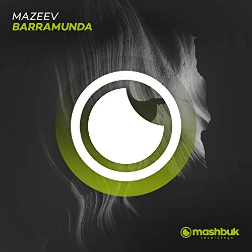 Mazeev