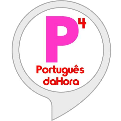 Português daHora - Figuras de Linguagem parte 1